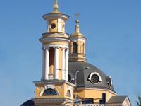 Киев-2012