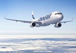 Finnair открыла новые направления и увеличила число рейсов