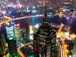 Россия и Китай договорились о взаимопомощи в развитии туризма