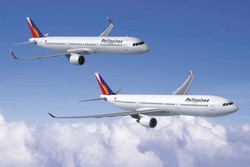 Филиппины откроют с Россией прямое авиасообщение
