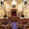 Парламент. Лучшие индивидуальные экскурсии на Тенерифе с частным гидом.
