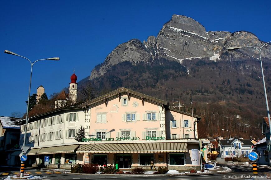 Лихтенштейн (325).JPG
