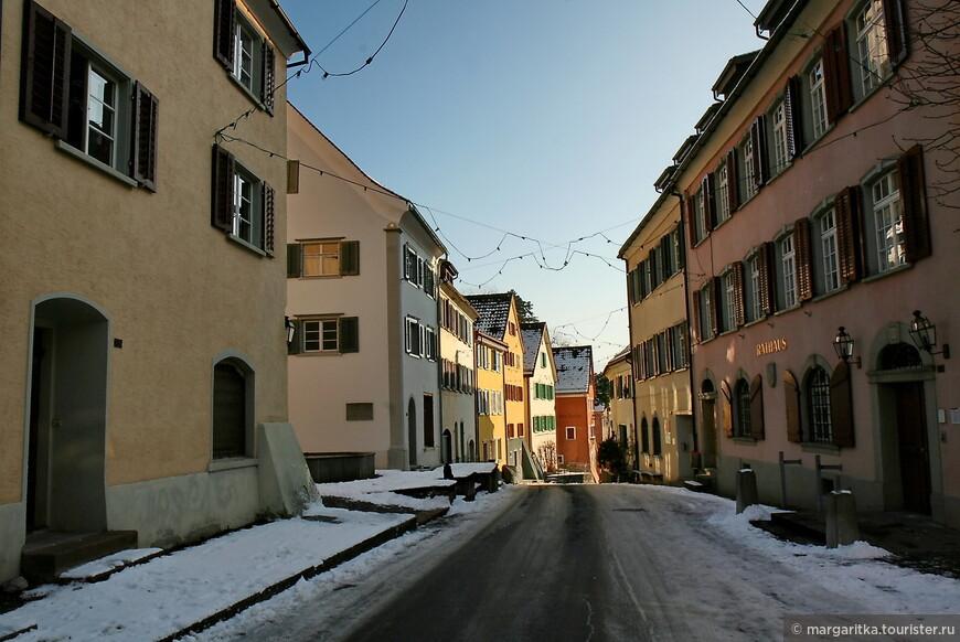 Лихтенштейн (332).JPG