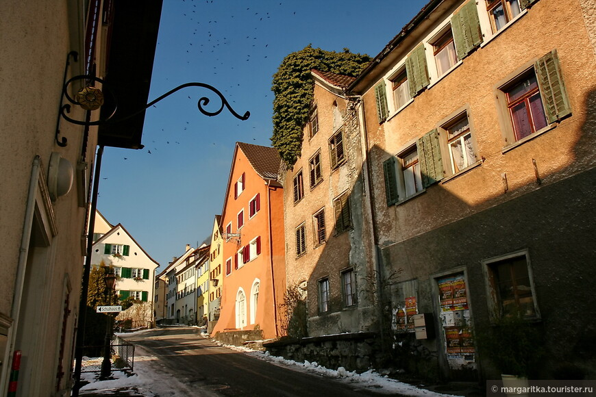 Лихтенштейн (336).JPG