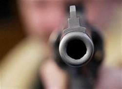 В Рио-де-Жанейро застрелили российского туриста