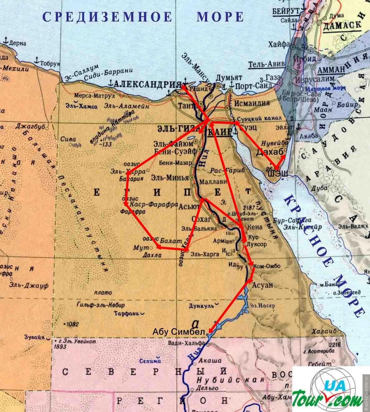 география египта картинки никто