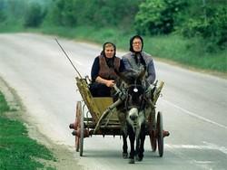 Болгария нашла нестандартный подход в привлечении туристов