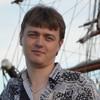 Турист Константин Калугин (kalugin_konstantin)