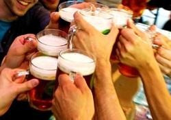 Прага ввела масштабные запреты на распитие алкоголя