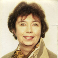 Эксперт Ирина Голубева Ферретти (Guida1305)