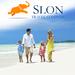 SLON tour — экскурсии на Пхукете (slontravel)