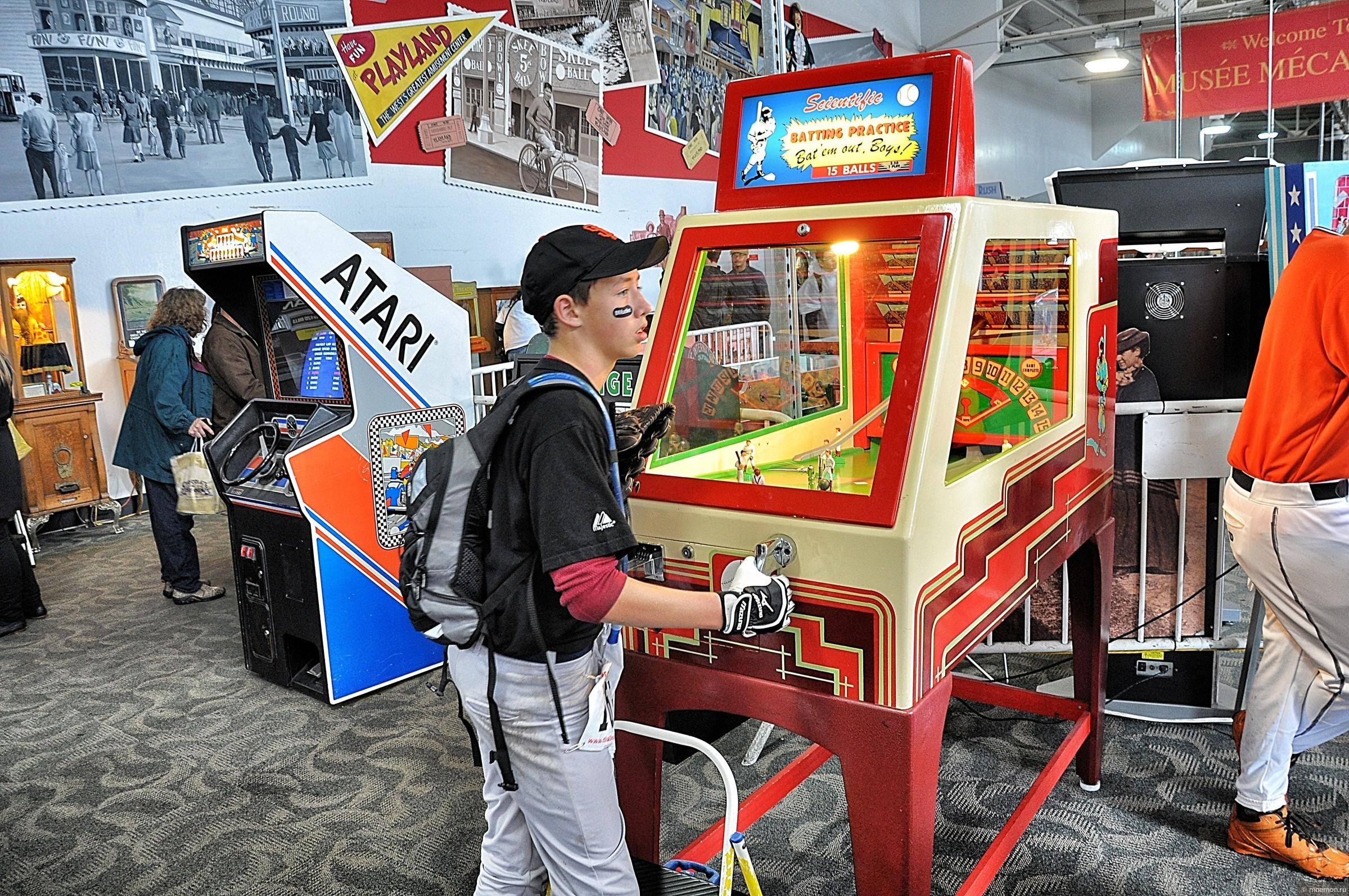 Игровые автоматы старинные сан франциско игровые автоматы для детей цена украина