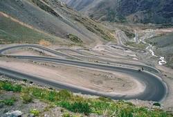 Власти Испании изменили Правила дорожного движения