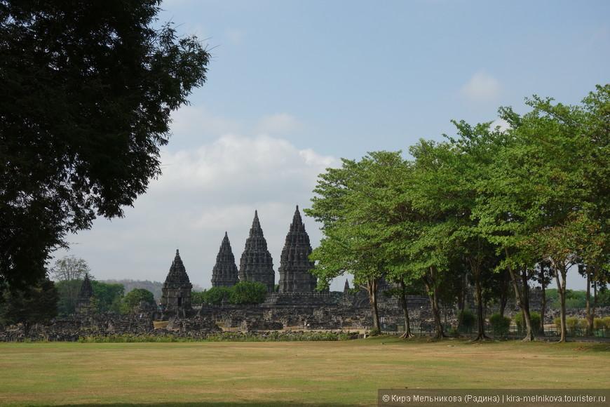 в 1991 г. признан ЮНЕСКО памятником Всемирного наследия.