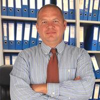 Максимов Константин (Costa)