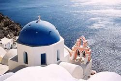 Россия и Греция договорились о широкомасштабном сотрудничестве в сфере туризма