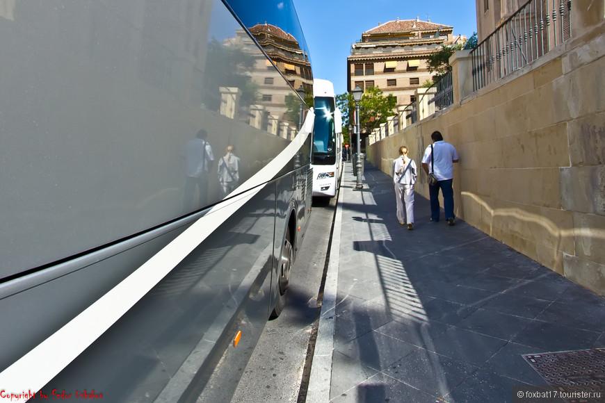 Spain [Madrid][I][05.09.2013][08].jpg