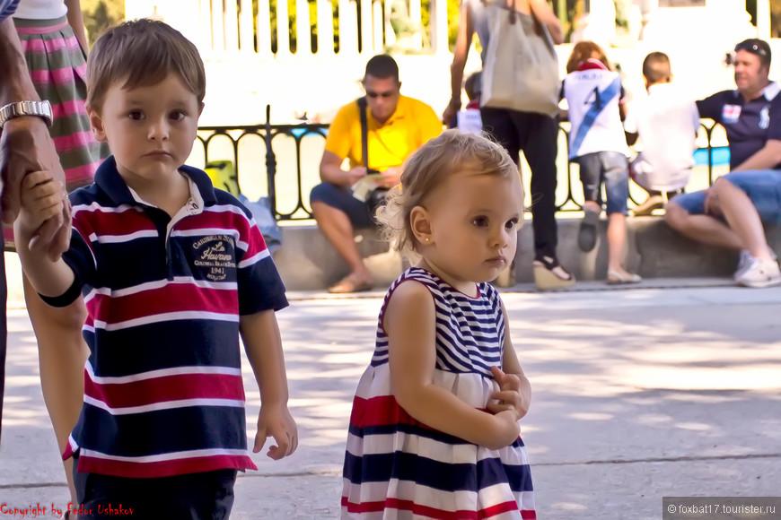 Spain [Madrid][I][05.09.2013][17].jpg