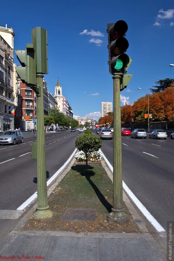 Spain [Madrid][I][05.09.2013][20].jpg
