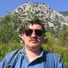 Игорь (Cult-tourist)