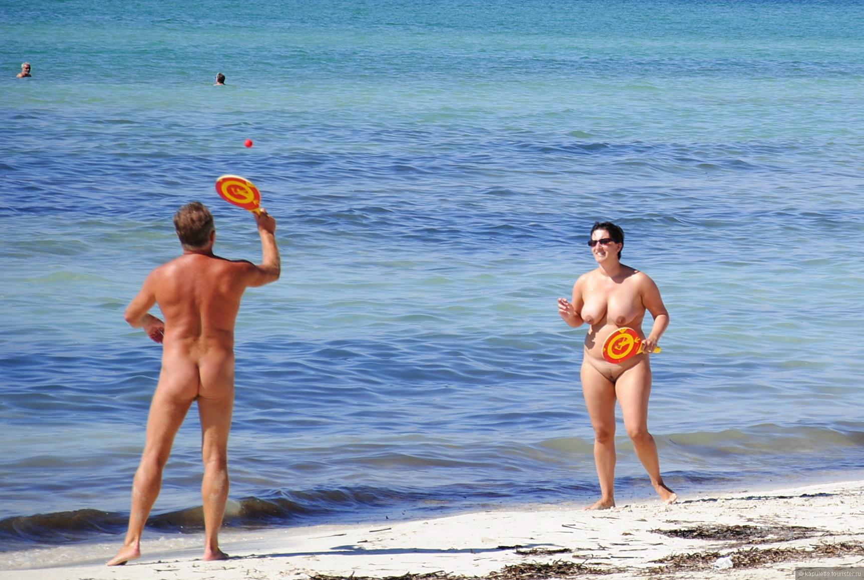 Фото с нудистского пляжа волгограда