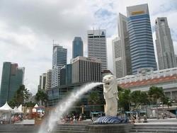 В Сингапуре открылся профессиональный турфорум