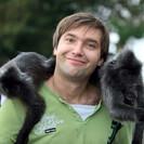 Ивашкин Сергей (Megadiler)