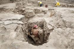 Вблизи столицы Перу обнаружили уникальные мумии доинковской эпохи