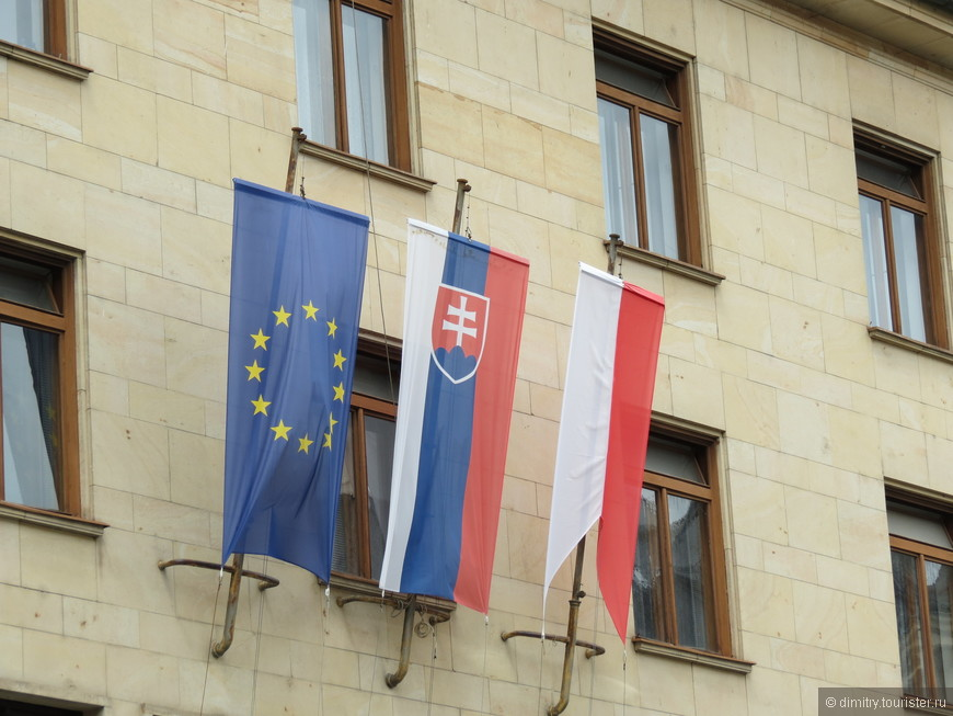 венгрия 2228.jpg