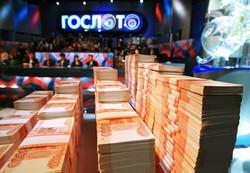 «Ростуризм» придумал, как собрать с граждан 6 млрд рублей