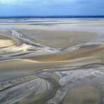 Нижняя Нормандия, Франция
