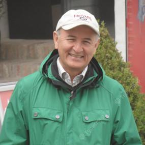 Анатолий Мацаров