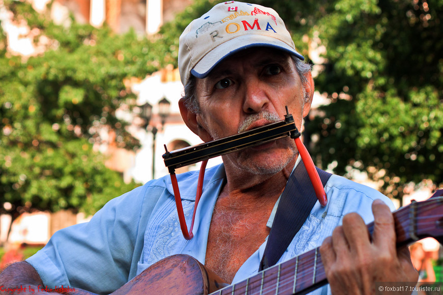 Cuba [Santiago De Cuba][01.02.2011][01].jpg