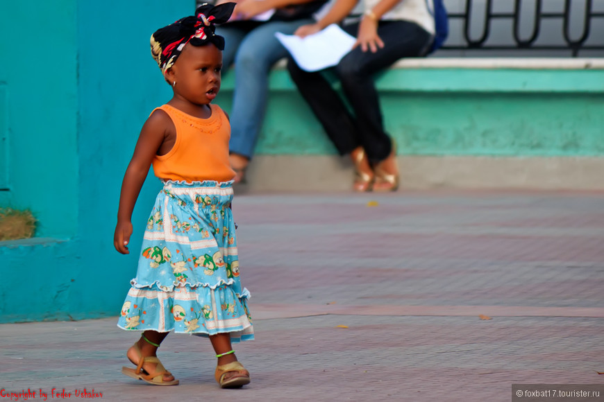 Cuba [Santiago De Cuba][01.02.2011][02].jpg