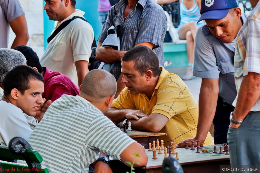 Cuba [Santiago De Cuba][01.02.2011][04].jpg