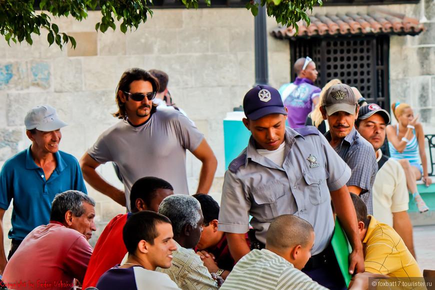 Cuba [Santiago De Cuba][01.02.2011][05].jpg