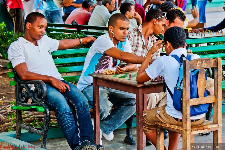 Cuba [Santiago De Cuba][01.02.2011][06].jpg