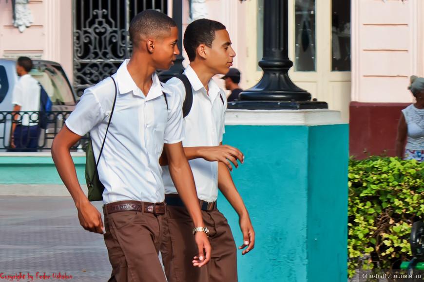 Cuba [Santiago De Cuba][01.02.2011][10].jpg