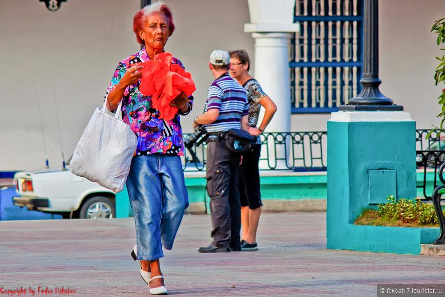 Cuba [Santiago De Cuba][01.02.2011][13].jpg