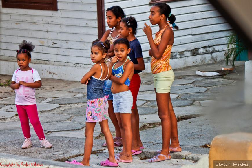 Cuba [Santiago De Cuba][01.02.2011][22].jpg