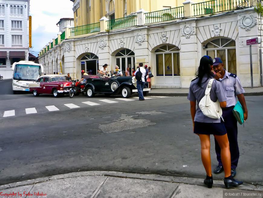 Cuba [Santiago De Cuba][01.02.2011][23].jpg