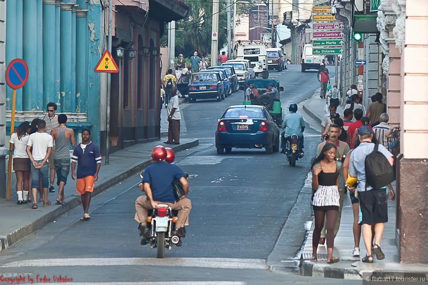 Cuba [Santiago De Cuba][01.02.2011][26].jpg