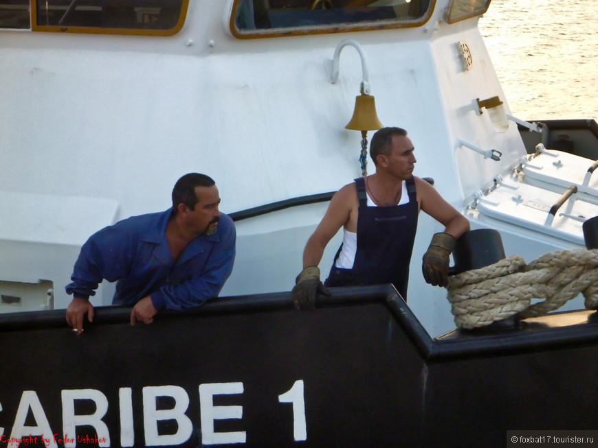Cuba [Sea Cruise][30.01.2011][12].jpg