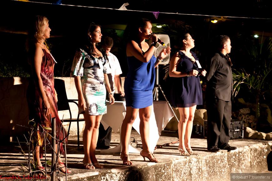 Cuba [29.01.2011][Paradisus Rio De Oro Resort & Spa][41].jpg