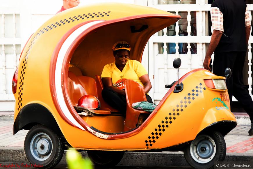 Cuba [Cars & Buses][30.01.2011][04].jpg