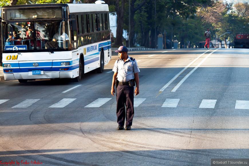 Cuba [Cars & Buses][30.01.2011][14].jpg