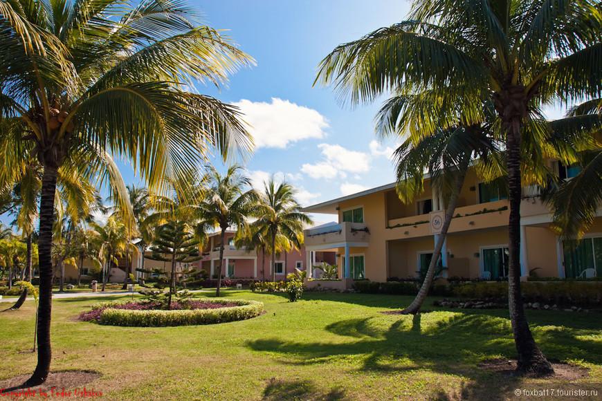 Cuba [29.01.2011][Paradisus Rio De Oro Resort & Spa][02](01).jpg