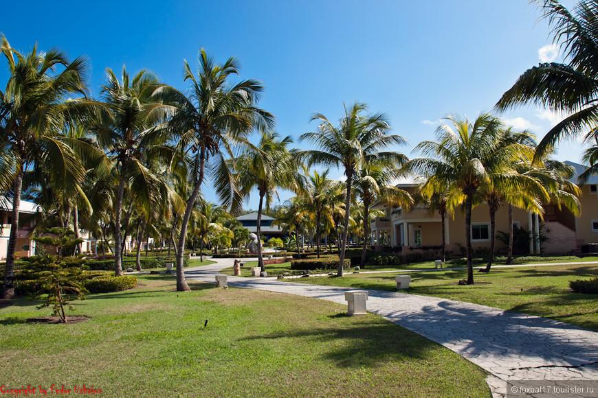 Cuba [29.01.2011][Paradisus Rio De Oro Resort & Spa][06].jpg