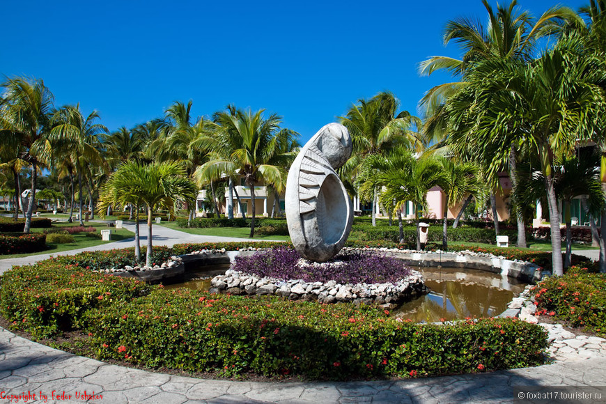 Cuba [29.01.2011][Paradisus Rio De Oro Resort & Spa][07](01).jpg
