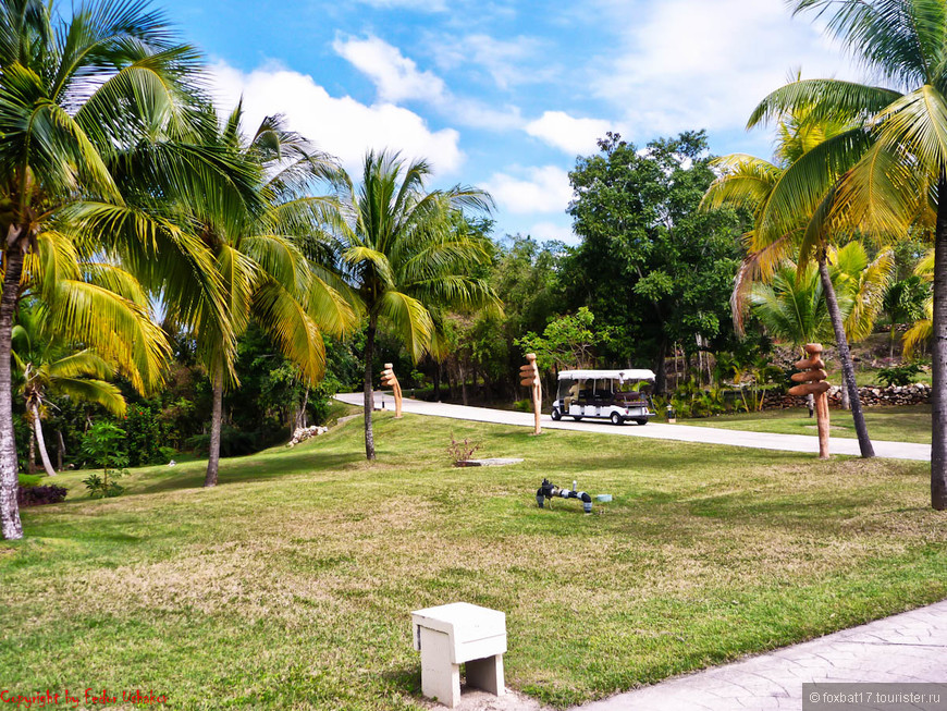 Cuba [29.01.2011][Paradisus Rio De Oro Resort & Spa][09](01).jpg